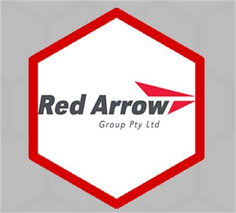Arrow Energy Inc Ltd Market Regulation Resume Services
